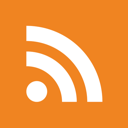 Quenby Bros Ltd on RSS Feed